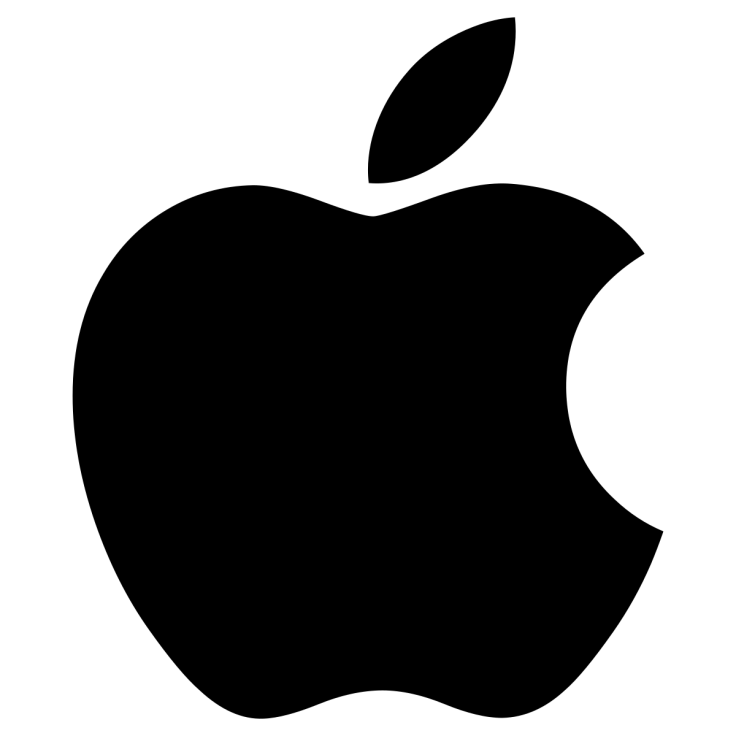1200px-Apple_logo_black.svg