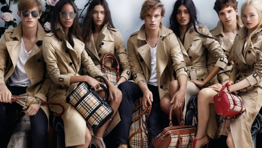 burberry_spring_summer_2014_campaign