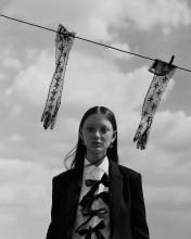 sara-grace-jack-davison-dazed-magazine-fall-2017-7