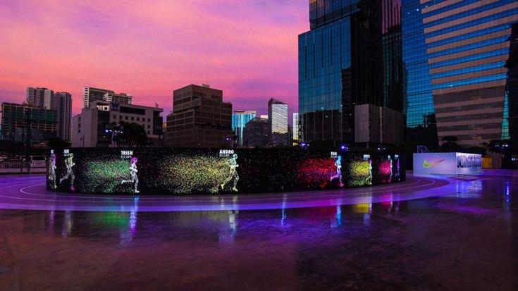 NIKE-unlimited-stadium-singapore-worlds-first-LED-running-track-designboom-04